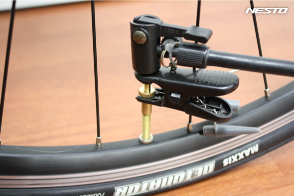 空気 入れ 式 自転車 フランス 【楽天市場】【評価レビュー平均4.59!】【全バルブ対応】 自転車