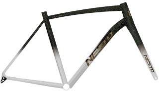 CLAUS FrameSet (NEW)
