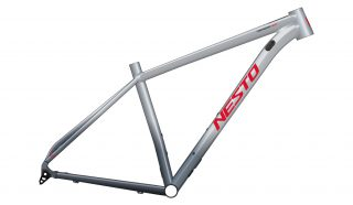 TRAIZE XC FrameSet (NEW)